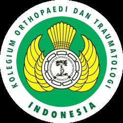 Kolegium IOA