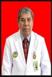 Doktor Siki?
