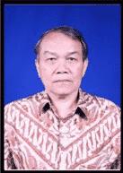 Prof. dr. Errol U Hutagalung, SpB, SpOT(K)