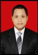 dr. Wildan Latief, SpOT